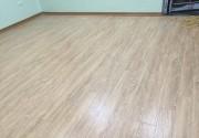 Sàn gỗ Vinasan V101, van san vinasan