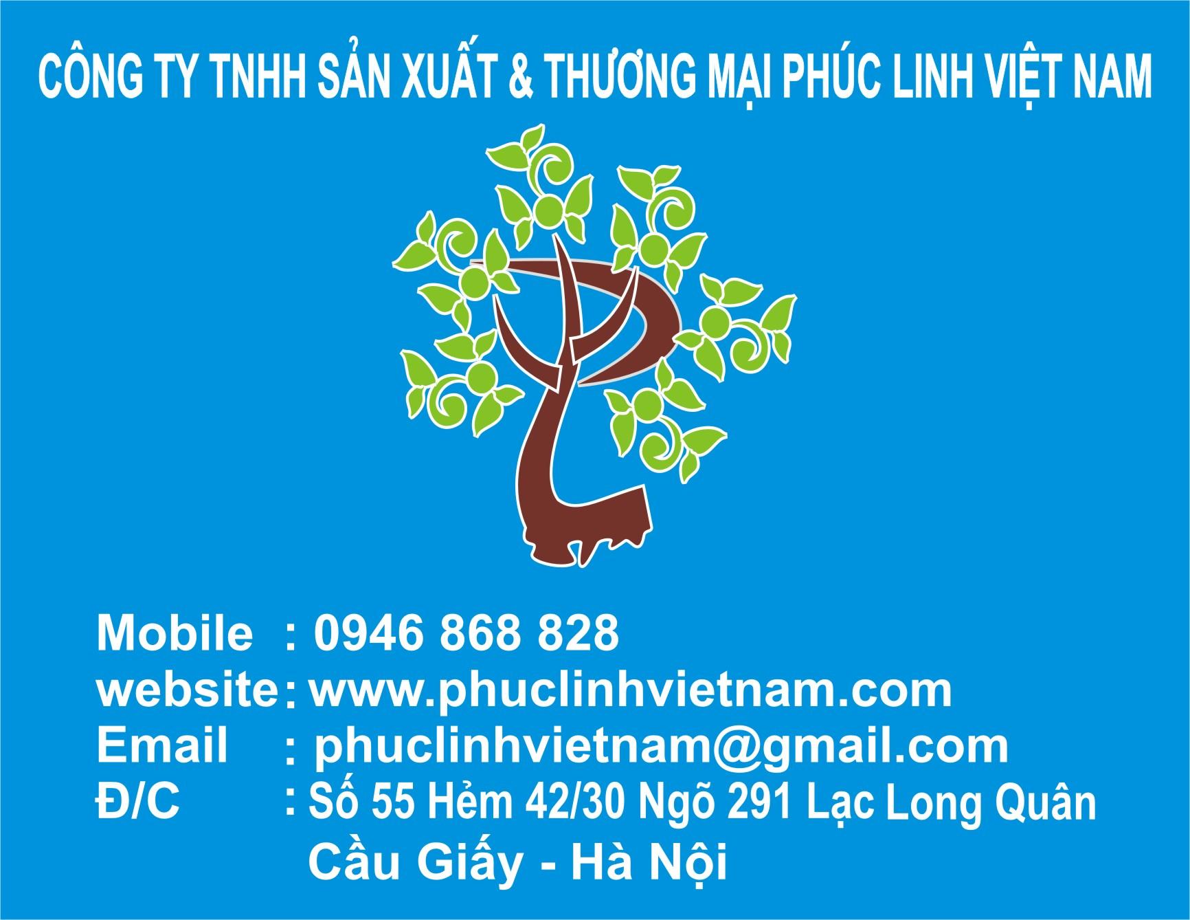 phu-linh-viet-nam
