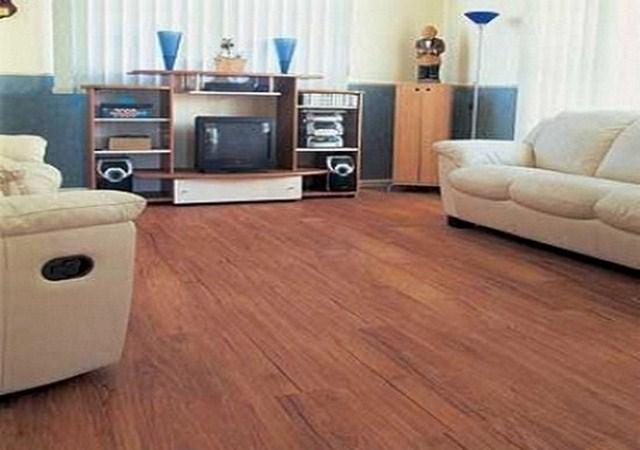 Sàn gỗ nào tốt nhất