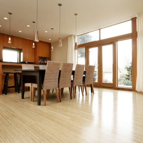 Sàn gỗ công nghiệp code xanh Vinasan