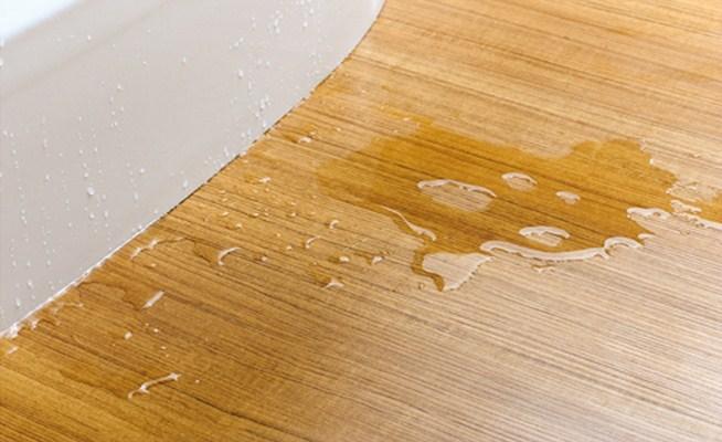 sàn gỗ, sàn gỗ chịu nước, san go ha nam