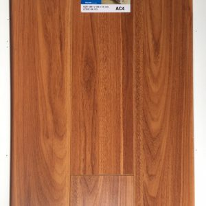 tư vấn sàn gỗ