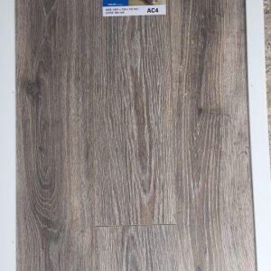 sàn gỗ mã AC4