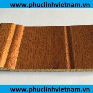 thi công phào cổ trần 5cm mã PT50-0