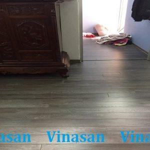 san go vinasan v104, san go vinasan