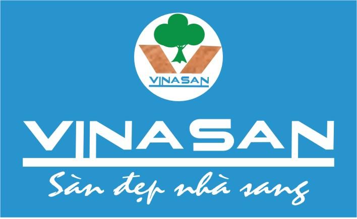 san go vinasan V104, san go, san go cong nghiep