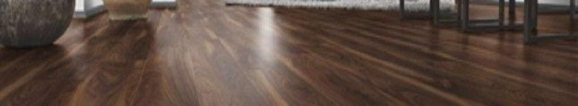 san go thai lan, sàn gỗ công nghiệp, san go
