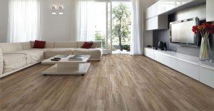 tư vấn chọn mua sàn gỗ đúng kich thước, chất lương tốt