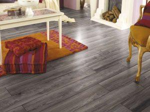 Thi công lắp đặt sàn gỗ công nghiệp cao cấp giá rẻ