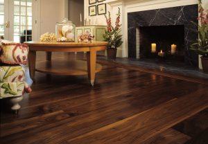 báo giá sàn gỗ công nghiệp giá rẻ,