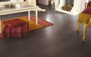cung cấp sàn gỗ công nghiệp giá rẻ