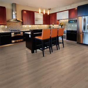 sàn gỗ thái lan, sàn gỗ thái lan giá rẻ