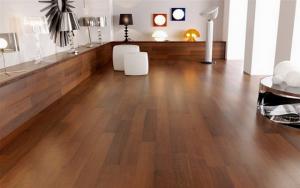 tư vấn chọn mua sàn gỗ công nghiệp cao cấp chính hãng