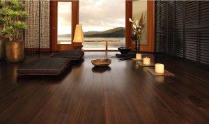 ván sàn gỗ cao cấp, dịch vụ lắp đặt sàn gỗ cao cấp, báo giá sàn gỗ chính hãng