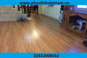 sàn gỗ malaysia, sàn gỗ chống mối mọt