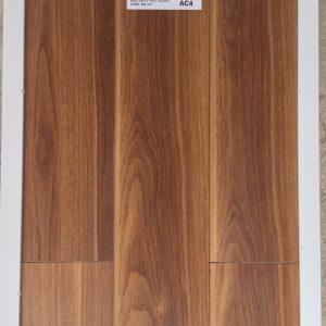 báo giá sàn gỗ AC4