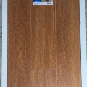 tư vấn chọn mua sàn gỗ công nghiệp