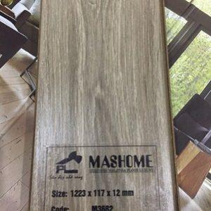 thông tin sàn gỗ MH3682