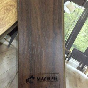 thông tin sàn gỗ MH3685