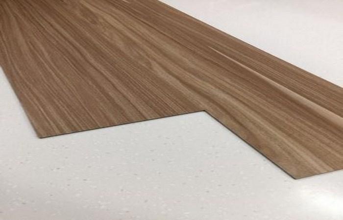 báo giá sàn nhựa hèm khóa hàn quốc, tư vấn làm sàn nhựa giả gỗ, dịch vụ thi công sàn nhựa vân gỗ,