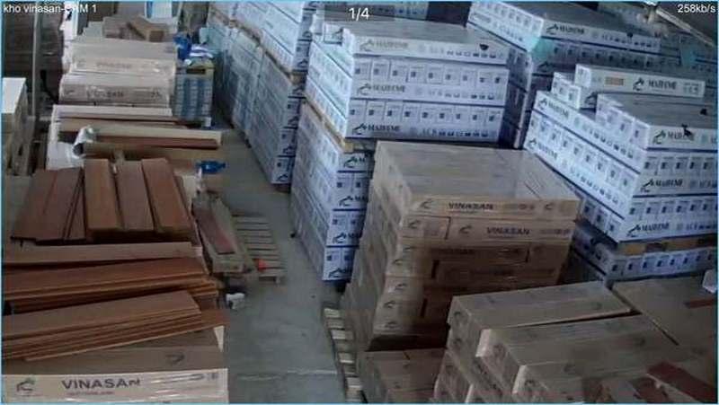 Tổng đại lý sàn gỗ công nghiệp tại Hà Nội, đăng ký làm đại lý sàn gỗ ,
