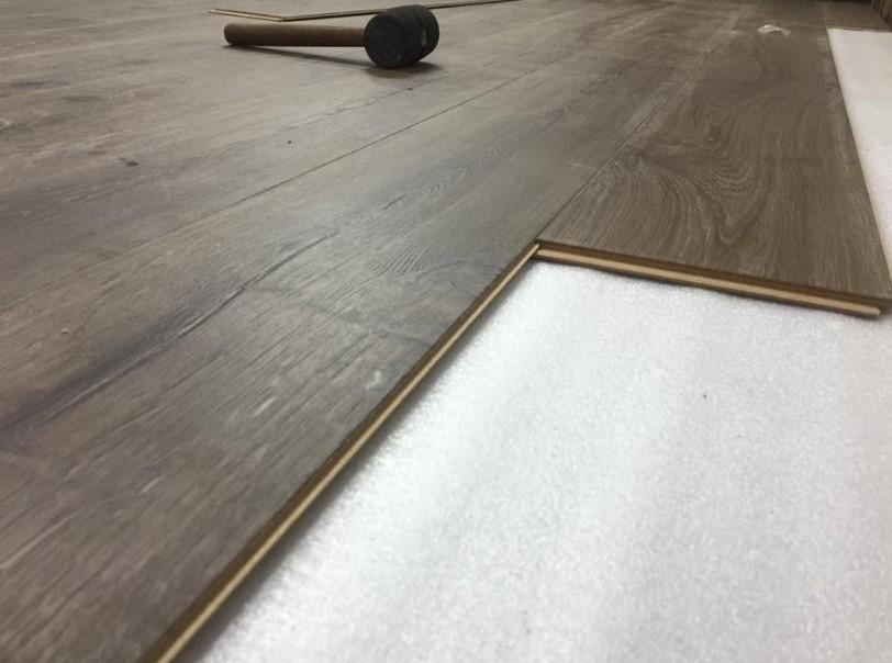 Dịch vụ sửa chữa sàn gỗ tại hà nội, sửa sàn gỗ công nghiệp,